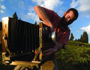 Matt Inden photography