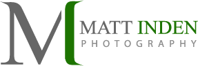 Matt Inden